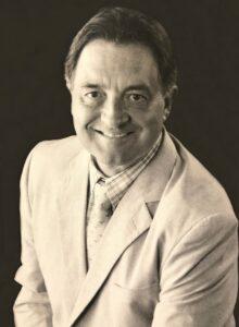 Roger Dale Kysar