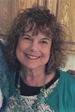 Debbie Fox