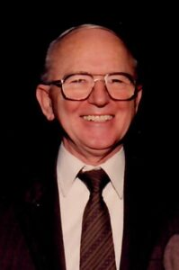 Carl A. Hester