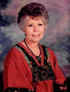 Margie Rose Bast Blades