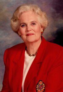Virginia Callan