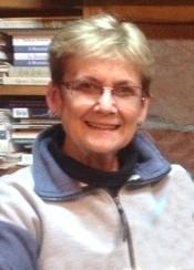 Carolyn Carleton Campsey
