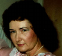Charla McCallum