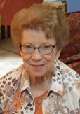 Dorothy Webb Kiker
