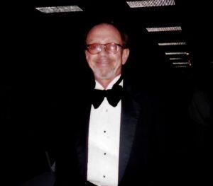 Larry Don Lancaster