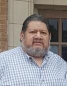 Arthur Ybarra