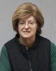 Cherri Fayleen Long