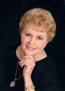 Gayle Roberson