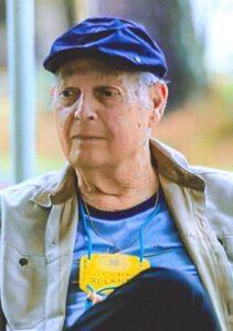 Glynn B. Roland