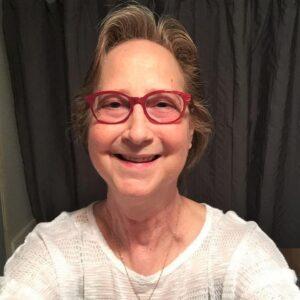 Tamera Sue Aragon