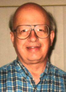 Sammy R. O'Dell
