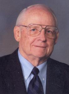 Richard Hayes Bittman