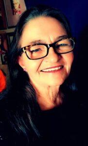 Sally Kay Eddleman
