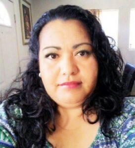 Adriana Ruvalcaba Rios