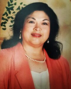 Juanita Torres