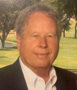 Donald R. Williams