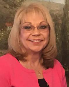 Donna Lynn Chesser