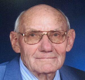 Bernard H. Grabber