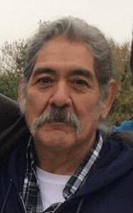 Francisco Jurado