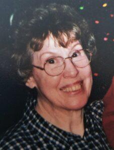 Cheri K. Leimer
