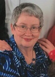 Ellen Malone