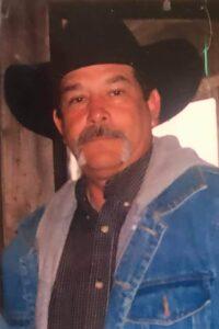 Jesse Cosimiro Martinez