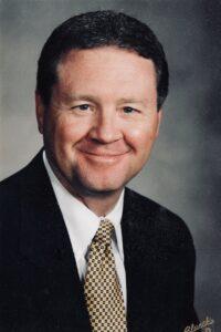 Kenneth Wayne Plumlee