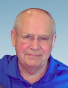 Melvin Lee Roberson Jr.