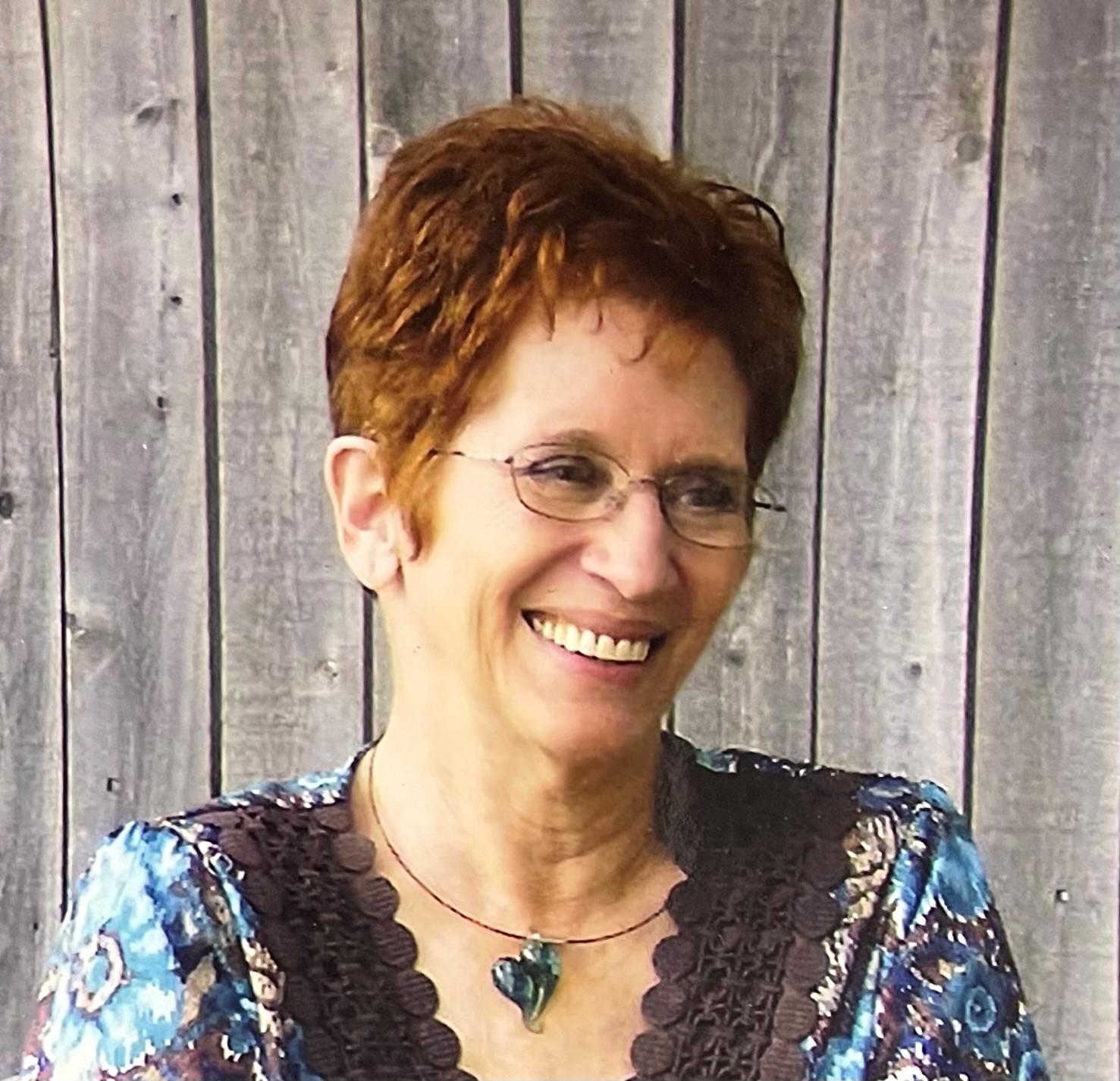 Smith, Phyllis obit