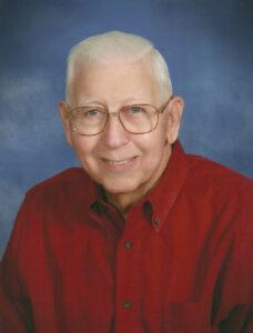 William Joseph Casarez