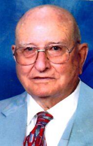Alfred Nelson Green, Jr. (Al Green)