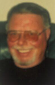 Allen Ray Richter