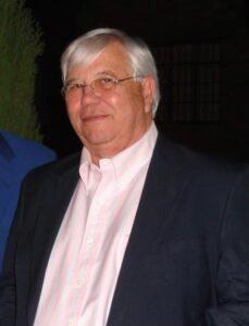 Wesley Raymond Schultz