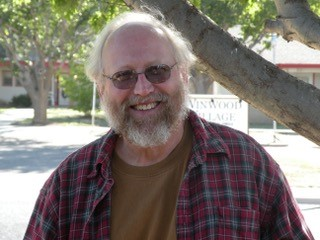 Haskell, Gary obit