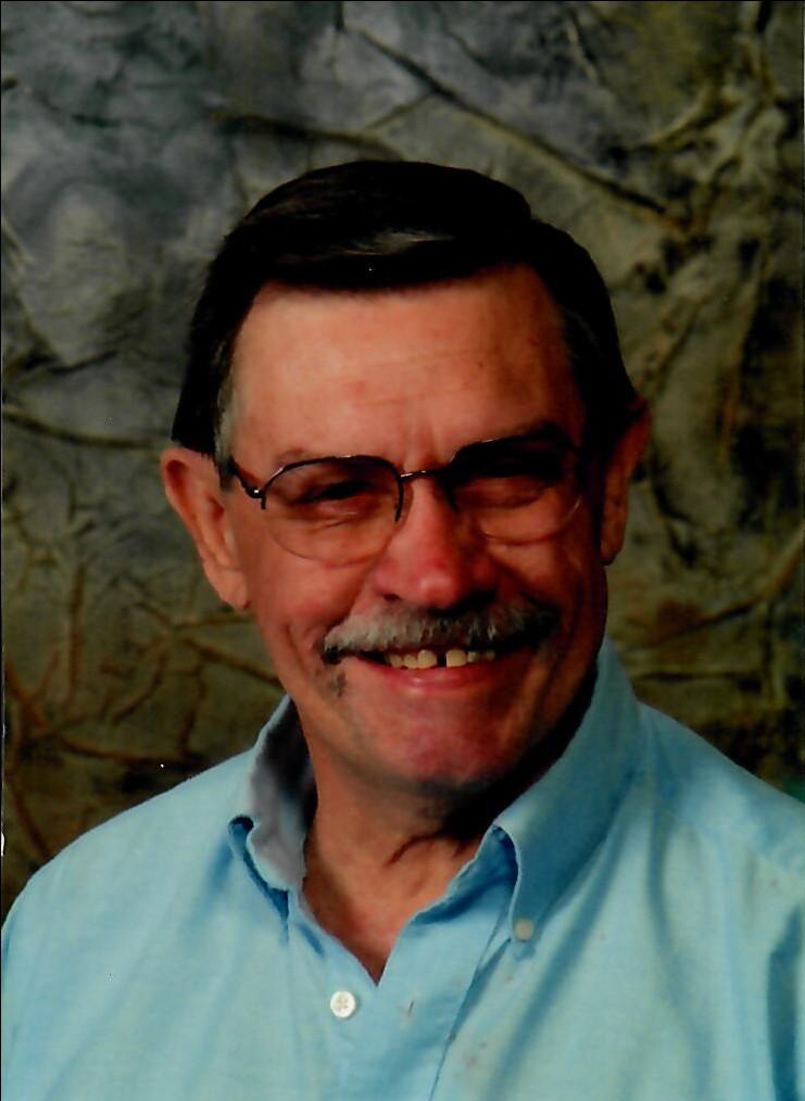 James Richard