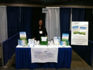 American School Counselor's Association Conference Philadelphia, PA