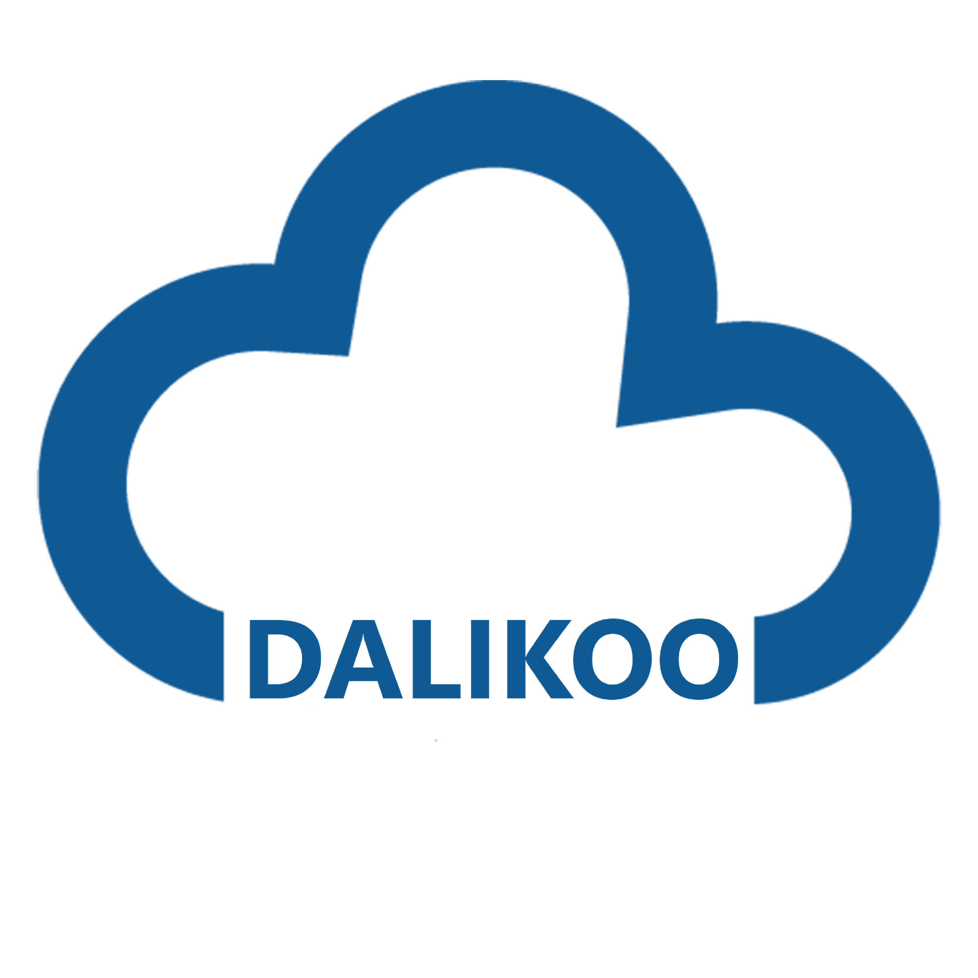 DALIKOO
