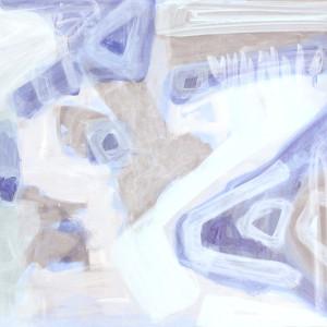 Boathouse Blues 2