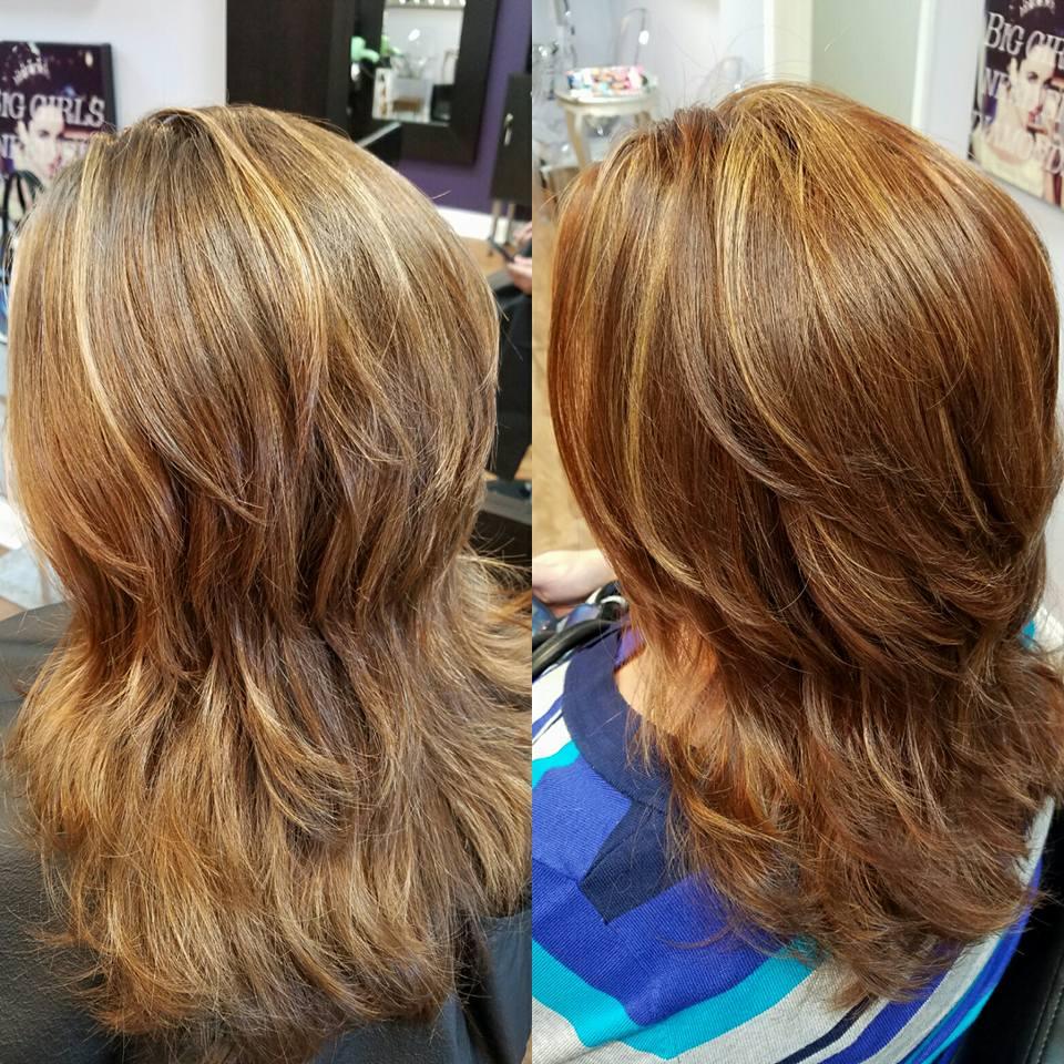 Hair_Color_Style_Naperville_Salon