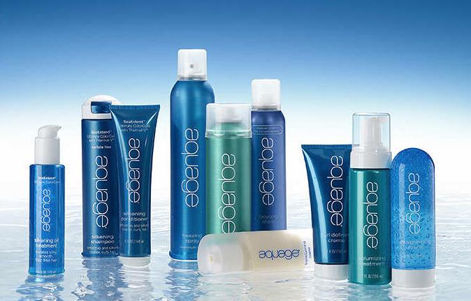 Aquage_Salon_Hair_Products