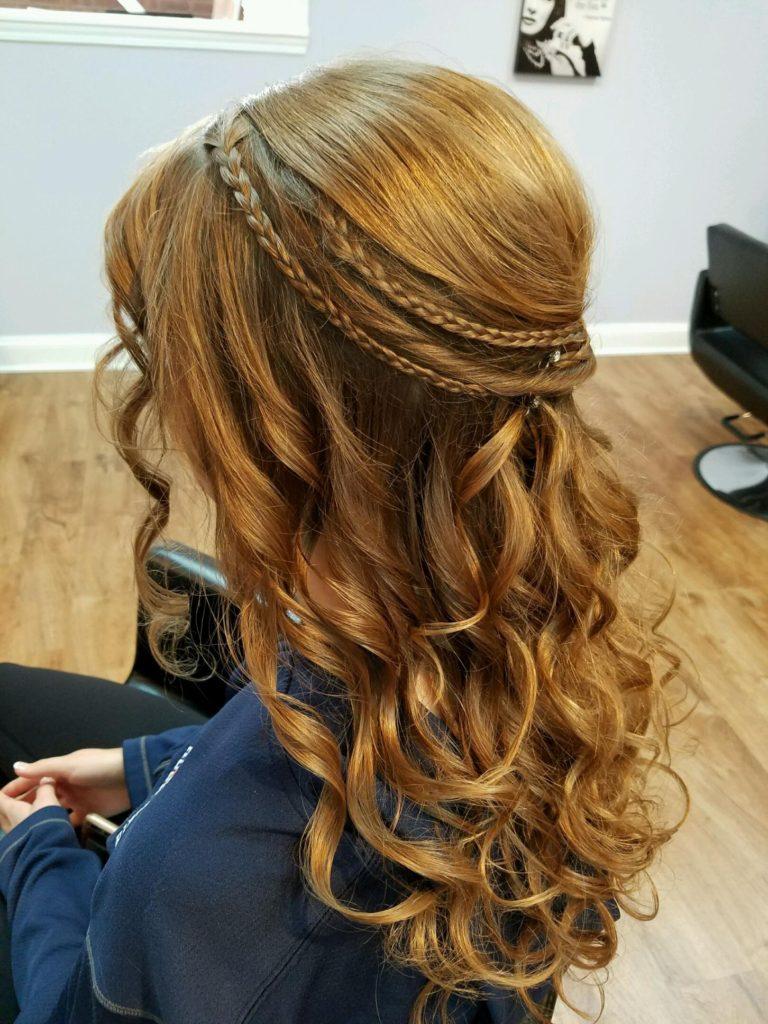 naperville-hair-salon_Style
