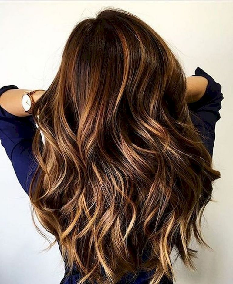 Dare to Love Your Hair