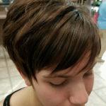 Naperville_Hair_Salon_Haircut_Services