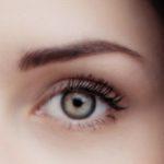 Facial Waxing Eybrows