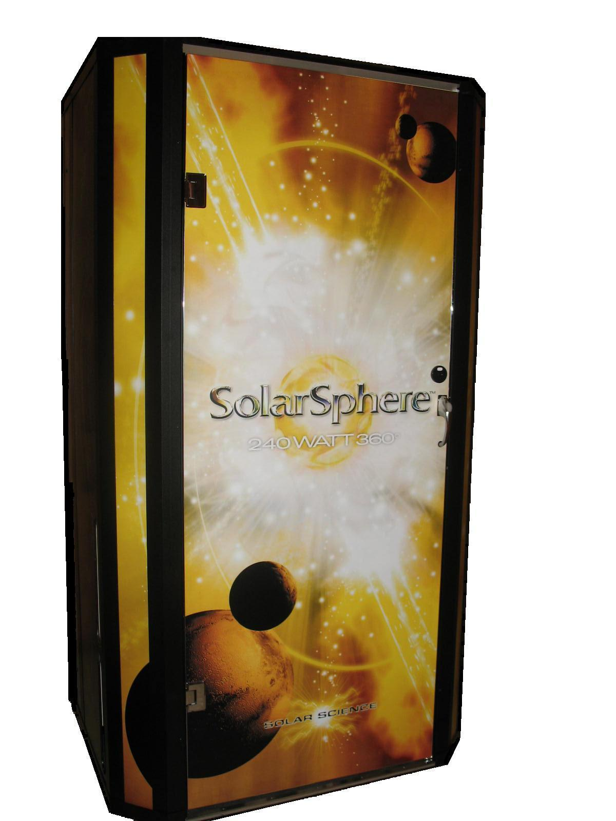 solar sphere 002