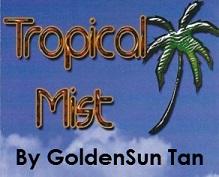 tropicalmistsmall