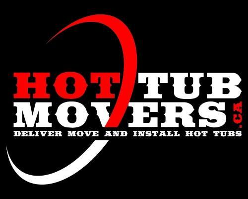 HottubMovers.ca