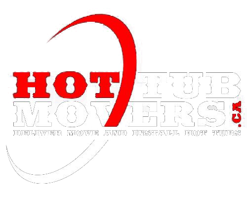 HottubMovers.ca