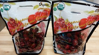 Quality Packing Chelan Cherries (2)