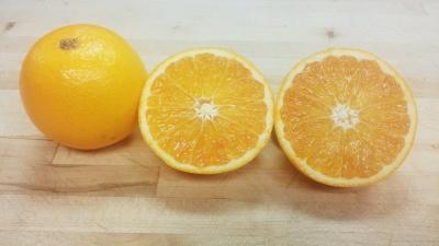 Tarocco Blood Orange (2)